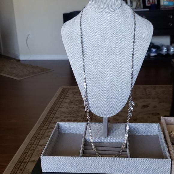 Chloe + Isabel Jewelry - Chloe +Isabel Lumiere Necklace